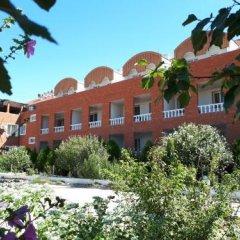 Гостиница Рахат Отель Казахстан, Актау - отзывы, цены и фото номеров - забронировать гостиницу Рахат Отель онлайн фото 3