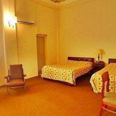 Отель Paramount Hotel Малайзия, Пенанг - отзывы, цены и фото номеров - забронировать отель Paramount Hotel онлайн комната для гостей
