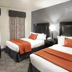 Отель Golden Gate Casino Hotel США, Лас-Вегас - 2 отзыва об отеле, цены и фото номеров - забронировать отель Golden Gate Casino Hotel онлайн фото 2
