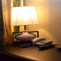 Гостиница Абсолют в Калуге 6 отзывов об отеле, цены и фото номеров - забронировать гостиницу Абсолют онлайн Калуга удобства в номере