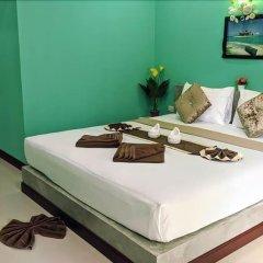 Отель Pana Long Beach Resort Ланта фото 20