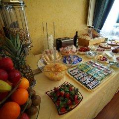 Отель Teocrito Италия, Сиракуза - отзывы, цены и фото номеров - забронировать отель Teocrito онлайн питание фото 2