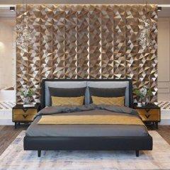 Отель Ривьера на Подоле Киев комната для гостей фото 5