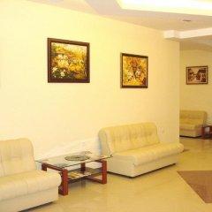 Отель Тырново комната для гостей фото 4