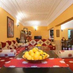 Отель Dar Rita Марокко, Уарзазат - отзывы, цены и фото номеров - забронировать отель Dar Rita онлайн помещение для мероприятий