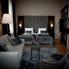 Clarion Hotel Post, Gothenburg в номере фото 2