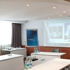 Отель Novotel Zurich City-West Швейцария, Цюрих - 9 отзывов об отеле, цены и фото номеров - забронировать отель Novotel Zurich City-West онлайн помещение для мероприятий фото 2