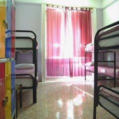 Отель Hostel California Италия, Милан - - забронировать отель Hostel California, цены и фото номеров удобства в номере фото 2