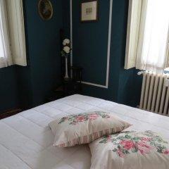 Отель Villa Ornella Италия, Вербания - отзывы, цены и фото номеров - забронировать отель Villa Ornella онлайн комната для гостей фото 3