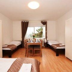 Апартаменты Family Style & Garden Apartments детские мероприятия фото 2
