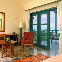 Отель Miramar Resort Taba Heights комната для гостей фото 3