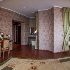 Отель Las Palmas Калининград комната для гостей фото 3