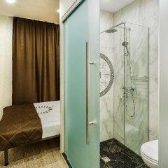 Гостиница Амстердам 3* Стандартный номер с двуспальной кроватью фото 40