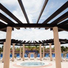 Отель Sanctuary at Grand Memories Varadero - Adults Only бассейн фото 2