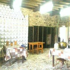 Отель Casa da Fonte Португалия, Ламего - отзывы, цены и фото номеров - забронировать отель Casa da Fonte онлайн фото 4