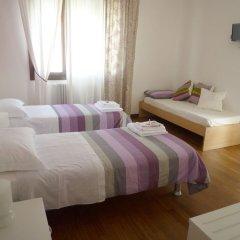 Отель Dimora di Bosco Room & Breakfast Италия, Рубано - отзывы, цены и фото номеров - забронировать отель Dimora di Bosco Room & Breakfast онлайн комната для гостей фото 2