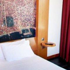 Abba Sants Hotel фото 23