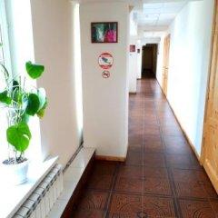 Mini Hotel Third Floor Москва фото 10
