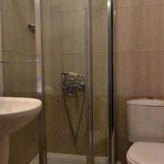 Отель Art - M Gallery Болгария, Трявна - отзывы, цены и фото номеров - забронировать отель Art - M Gallery онлайн ванная фото 2