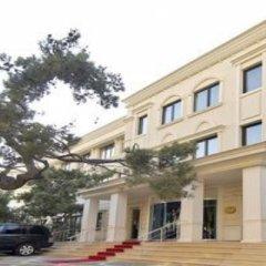Gonluferah Thermal Hotel Турция, Бурса - 2 отзыва об отеле, цены и фото номеров - забронировать отель Gonluferah Thermal Hotel онлайн фото 3