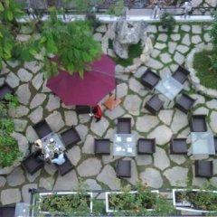 Отель Garco Dragon Ханой фото 4