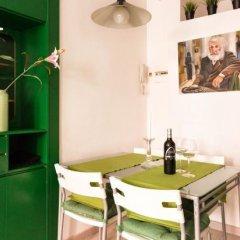 Отель in Olivera St. Испания, Барселона - отзывы, цены и фото номеров - забронировать отель in Olivera St. онлайн питание