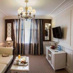 Аглая Кортъярд Отель комната для гостей фото 5