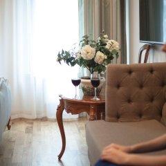 Гостиница Времена Года в номере