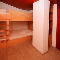 Pirat Турция, Калкан - отзывы, цены и фото номеров - забронировать отель Pirat онлайн сауна