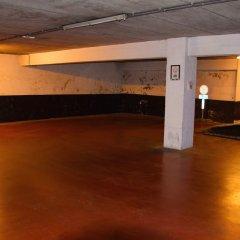 Апартаменты City Apartments Antwerp бассейн