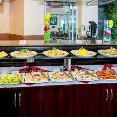 Отель Olympic Hotel Вьетнам, Нячанг - отзывы, цены и фото номеров - забронировать отель Olympic Hotel онлайн фото 13