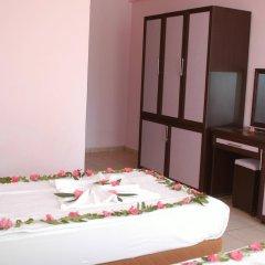 Tolay Hotel Турция, Олюдениз - отзывы, цены и фото номеров - забронировать отель Tolay Hotel онлайн