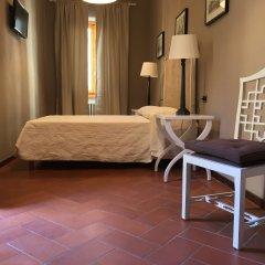 Отель Residenza Ognissanti Италия, Флоренция - отзывы, цены и фото номеров - забронировать отель Residenza Ognissanti онлайн удобства в номере