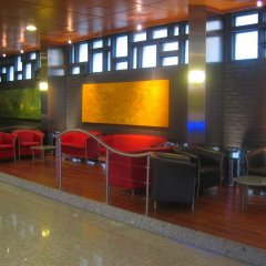 Отель Ostend Hotel Бельгия, Остенде - отзывы, цены и фото номеров - забронировать отель Ostend Hotel онлайн развлечения
