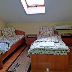 Отель Mirage Pleven Болгария, Плевен - отзывы, цены и фото номеров - забронировать отель Mirage Pleven онлайн детские мероприятия