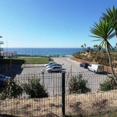 Отель Beachtour Ericeira пляж фото 2