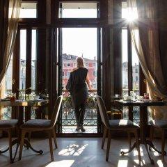 Отель Riva del Vin Boutique Hotel Италия, Венеция - отзывы, цены и фото номеров - забронировать отель Riva del Vin Boutique Hotel онлайн фото 2