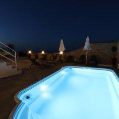 Отель Villa Libertad бассейн фото 2