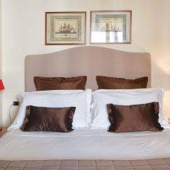 Отель Residence Lungomare Италия, Риччоне - отзывы, цены и фото номеров - забронировать отель Residence Lungomare онлайн комната для гостей фото 2