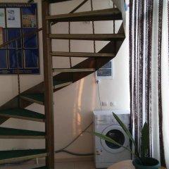 Гостиница Aurora Aparthotel в Анапе отзывы, цены и фото номеров - забронировать гостиницу Aurora Aparthotel онлайн Анапа фото 14