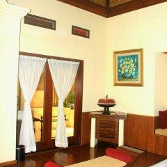 Отель Arma Museum & Resort удобства в номере фото 2