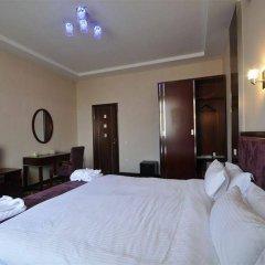 Отель Серин отель Азербайджан, Баку - отзывы, цены и фото номеров - забронировать отель Серин отель онлайн комната для гостей фото 3