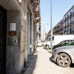 Отель Palazzo Gallo Италия, Палермо - отзывы, цены и фото номеров - забронировать отель Palazzo Gallo онлайн