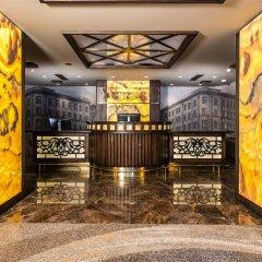 Metropole Hotel by Semarah питание фото 3