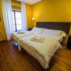Отель Apartamentos San Roque Испания, Льянес - отзывы, цены и фото номеров - забронировать отель Apartamentos San Roque онлайн фото 21