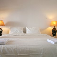 The Independente Hostel & Suites Лиссабон комната для гостей фото 5