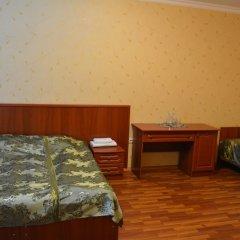 Hotel Elbrus детские мероприятия фото 2