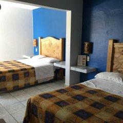 Hotel San Juan детские мероприятия