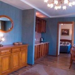 Отель Спутник Санкт-Петербург в номере