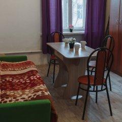 Отель Guest House Pathos On Kremlevskaya Москва в номере